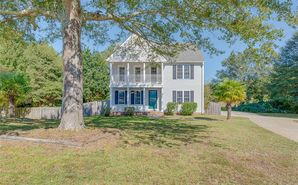 1253 Simms School Road Central, SC 29630 - Image 1