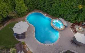 108 Roslyn Hills Drive Holly Springs, NC 27540 - Image 1