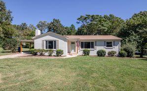 135 Rosemary Lane Statesville, NC 28677 - Image 1