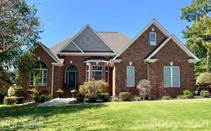 5148 Summerell Avenue Gastonia, NC 28056 - Image