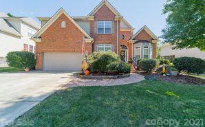 15904 Woodcote Drive Huntersville, NC 28078 - Image 1