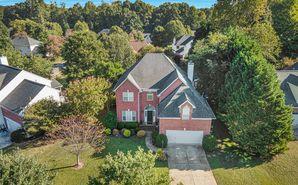 1515 Ivy Bluff Way Matthews, NC 28105 - Image 1