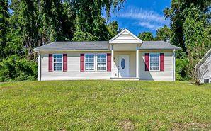 4015 Mountainridge Drive Greensboro, NC 27401 - Image 1