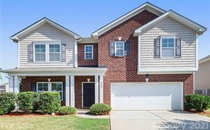5024 Elementary View Drive Charlotte, NC 28269 - Image 1