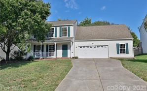 12510 Shelly Pines Drive Charlotte, NC 28262 - Image 1
