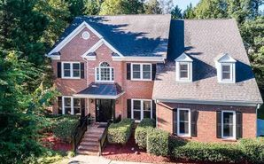 100 Stagville Court Cary, NC 27519 - Image 1