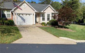 805 Settlers Lane Greensboro, NC 27410 - Image 1