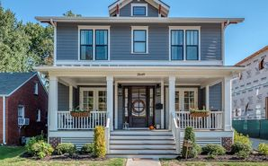 2649 Chesterfield Avenue Charlotte, NC 28205 - Image 1