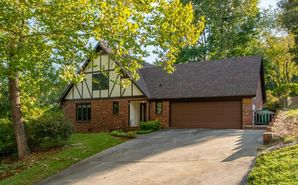 1301 Westminster Drive High Point, NC 27262 - Image 1