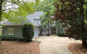 5315 Lancelot Drive Charlotte, NC 28270 - Image 1
