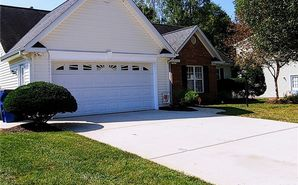 207 Cypress Gibsonville, NC 27249 - Image 1