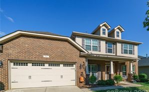 505 Planters Way Mount Holly, NC 28120 - Image 1