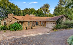 7831 Lasater Road Clemmons, NC 27012 - Image 1