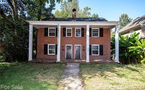 2112 Kirkwood Avenue Charlotte, NC 28203 - Image 1