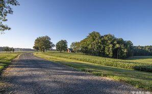 583 Foster Dairy Road Mocksville, NC 27028 - Image 1