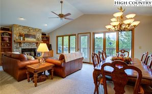 123 Aster Trail Beech Mountain, NC 28604 - Image 1