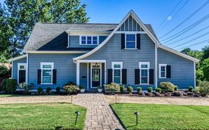 415 Hartford Avenue Charlotte, NC 28209 - Image 1