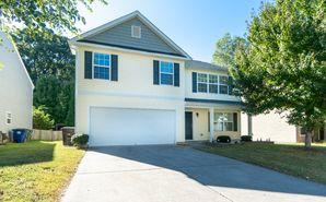 150 Forest Glade Road Winston Salem, NC 27107 - Image 1