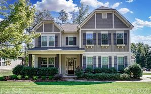6013 Hyde Park Drive Indian Trail, NC 28079 - Image 1