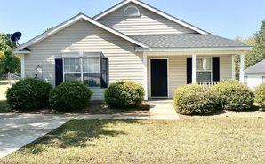 320 Hampton Ridge Drive Greer, SC 29651 - Image 1