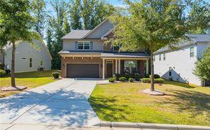 300 Summerwalk Road Greensboro, NC 27455 - Image 1