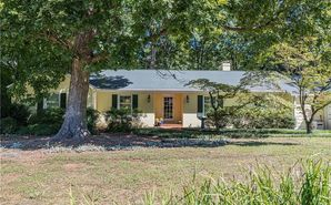 4209 Lake Cliff Drive Clemmons, NC 27012 - Image 1