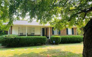 4020 Mcconnell Road Greensboro, NC 27406 - Image 1