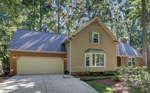 1022 Browning Road Greensboro, NC 27410 - Image 1
