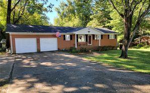 301 Meadowbrook Drive King, NC 27021 - Image 1