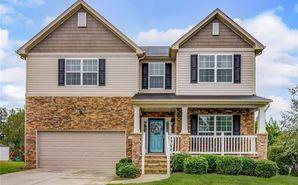 2184 Mclaughlin Drive Greensboro, NC 27406 - Image 1