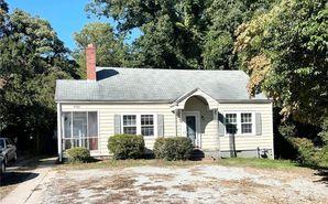 4102 Walker Avenue Greensboro, NC 27407 - Image 1
