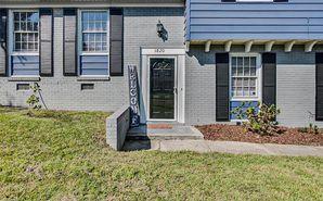 1820 Allenbrooke Drive Greensboro, NC 27407 - Image 1