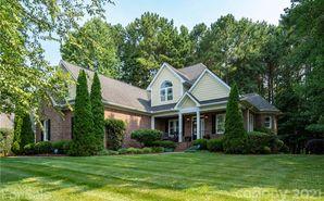 159 Northington Woods Drive Mooresville, NC 28117 - Image 1