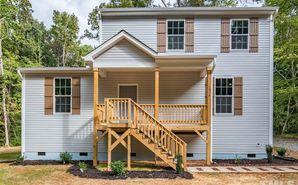 1015 King Circle Chapel Hill, NC 27516 - Image 1