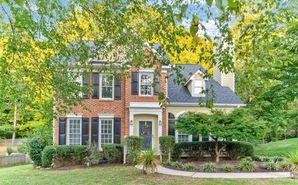 216 Amberglow Place Cary, NC 27513 - Image 1