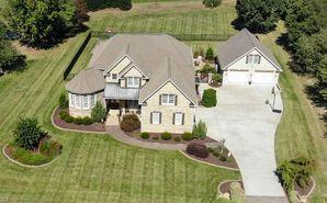 7596 Trebbiano Drive Kernersville, NC 27284 - Image 1