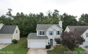 16133 Wrights Ferry Road Charlotte, NC 28278 - Image 1