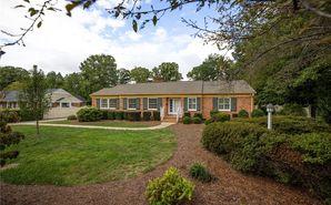 3506 Pinetop Road Greensboro, NC 27410 - Image 1