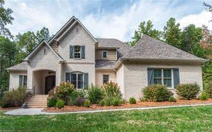 510 Poplar Ridge Court Greensboro, NC 27455 - Image 1