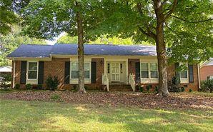 1806 Biscayne Drive Greensboro, NC 27410 - Image 1