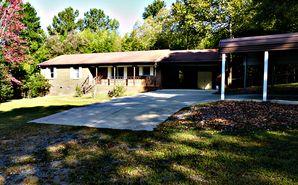 7435 Happy Hill Road Kernersville, NC 27284 - Image 1