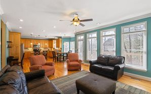 4872 Hearthstone Road Clemmons, NC 27012 - Image 1