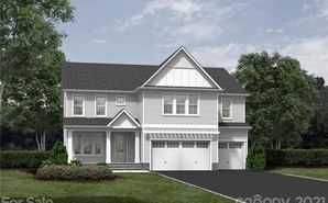 5255 Deerview Court Charlotte, NC 28270 - Image