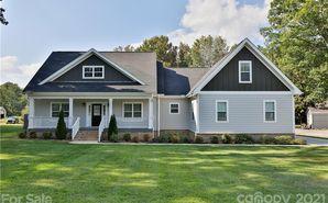 8923 Truelight Church Road Mint Hill, NC 28227 - Image 1