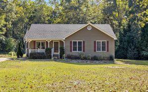 101 Wynfield Drive Clayton, NC 27520 - Image 1