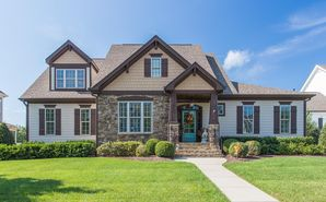 1205 Green Oaks Parkway Holly Springs, NC 27540 - Image 1