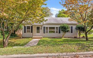 304 N Cheatham Street Franklinton, NC 27525 - Image 1