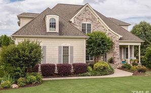 2024 Monthaven Drive Wake Forest, NC 27587 - Image 1