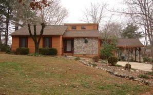 1003 Winesap Drive Kernersville, NC 27284 - Image 1