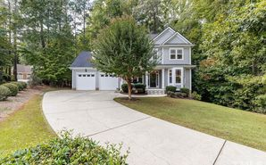 220 Cobblepoint Way Holly Springs, NC 27526 - Image 1